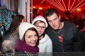 Zauberbar - Semmering - Sa 16.02.2013 - 103