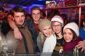 Zauberbar - Semmering - Sa 16.02.2013 - 120