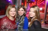 Zauberbar - Semmering - Sa 16.02.2013 - 147
