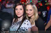 Zauberbar - Semmering - Sa 16.02.2013 - 148