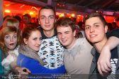Zauberbar - Semmering - Sa 16.02.2013 - 154