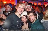 Zauberbar - Semmering - Sa 16.02.2013 - 155