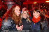 Zauberbar - Semmering - Sa 16.02.2013 - 159