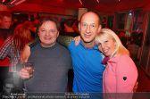 Zauberbar - Semmering - Sa 16.02.2013 - 163