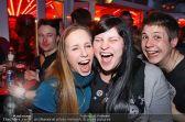 Zauberbar - Semmering - Sa 16.02.2013 - 171