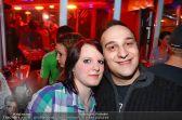 Zauberbar - Semmering - Sa 16.02.2013 - 177