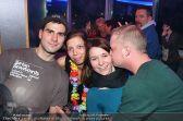 Zauberbar - Semmering - Sa 16.02.2013 - 183
