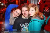 Zauberbar - Semmering - Sa 16.02.2013 - 196