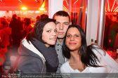 Zauberbar - Semmering - Sa 16.02.2013 - 20