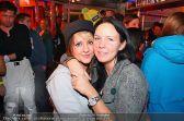 Zauberbar - Semmering - Sa 16.02.2013 - 22