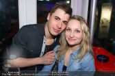 Zauberbar - Semmering - Sa 16.02.2013 - 224
