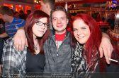 Zauberbar - Semmering - Sa 16.02.2013 - 24
