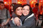 Zauberbar - Semmering - Sa 16.02.2013 - 3