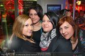 Zauberbar - Semmering - Sa 16.02.2013 - 30