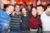 Zauberbar - Semmering - Sa 16.02.2013 - 38