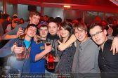 Zauberbar - Semmering - Sa 16.02.2013 - 42