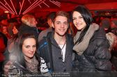 Zauberbar - Semmering - Sa 16.02.2013 - 49