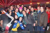 Zauberbar - Semmering - Sa 16.02.2013 - 6
