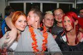Zauberbar - Semmering - Sa 16.02.2013 - 63