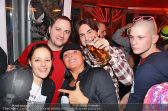 Zauberbar - Semmering - Sa 16.02.2013 - 70