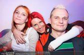 Zauberbar - Semmering - Sa 16.02.2013 - 8