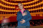 Tanzperspektiven - Staatsoper - Mi 20.02.2013 - 12
