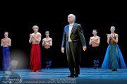 Tanzperspektiven - Staatsoper - Mi 20.02.2013 - 16