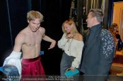 Tanzperspektiven - Staatsoper - Mi 20.02.2013 - 26