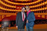 Tanzperspektiven - Staatsoper - Mi 20.02.2013 - 28