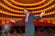 Tanzperspektiven - Staatsoper - Mi 20.02.2013 - 31
