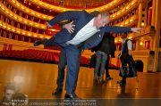 Tanzperspektiven - Staatsoper - Mi 20.02.2013 - 33