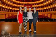 Tanzperspektiven - Staatsoper - Mi 20.02.2013 - 38