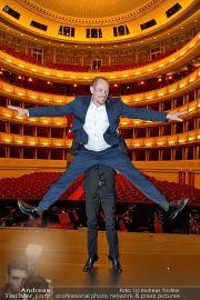 Tanzperspektiven - Staatsoper - Mi 20.02.2013 - 4
