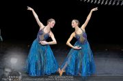 Tanzperspektiven - Staatsoper - Mi 20.02.2013 - 6