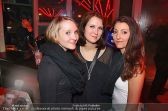 Zauberbar - Semmering - Sa 23.02.2013 - 105