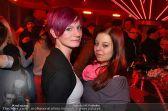 Zauberbar - Semmering - Sa 23.02.2013 - 111