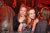 Zauberbar - Semmering - Sa 23.02.2013 - 130