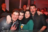 Zauberbar - Semmering - Sa 23.02.2013 - 131