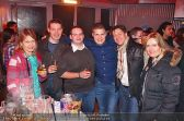 Zauberbar - Semmering - Sa 23.02.2013 - 148