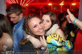 Zauberbar - Semmering - Sa 23.02.2013 - 152