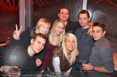 Zauberbar - Semmering - Sa 23.02.2013 - 157