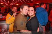 Zauberbar - Semmering - Sa 23.02.2013 - 166