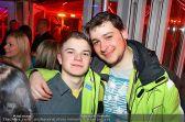 Zauberbar - Semmering - Sa 23.02.2013 - 171