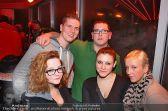 Zauberbar - Semmering - Sa 23.02.2013 - 33