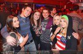 Zauberbar - Semmering - Sa 23.02.2013 - 38