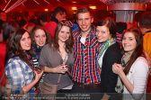 Zauberbar - Semmering - Sa 23.02.2013 - 41