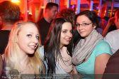 Zauberbar - Semmering - Sa 23.02.2013 - 49