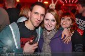 Zauberbar - Semmering - Sa 23.02.2013 - 5