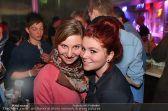 Zauberbar - Semmering - Sa 23.02.2013 - 58