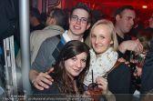 Zauberbar - Semmering - Sa 23.02.2013 - 6